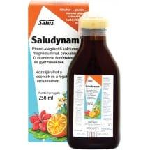 Saludynam