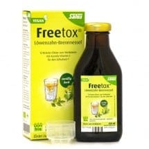 Freetox
